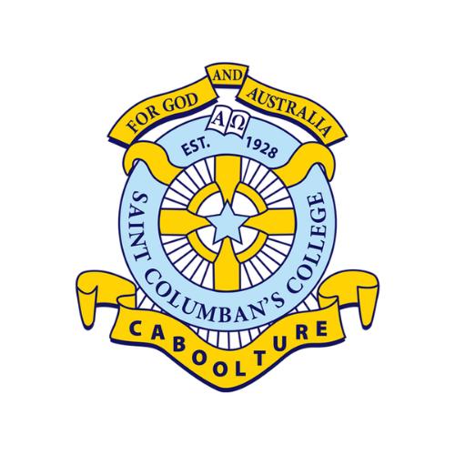 Saint Columban's College