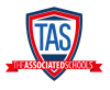 The Associated Schools Logo